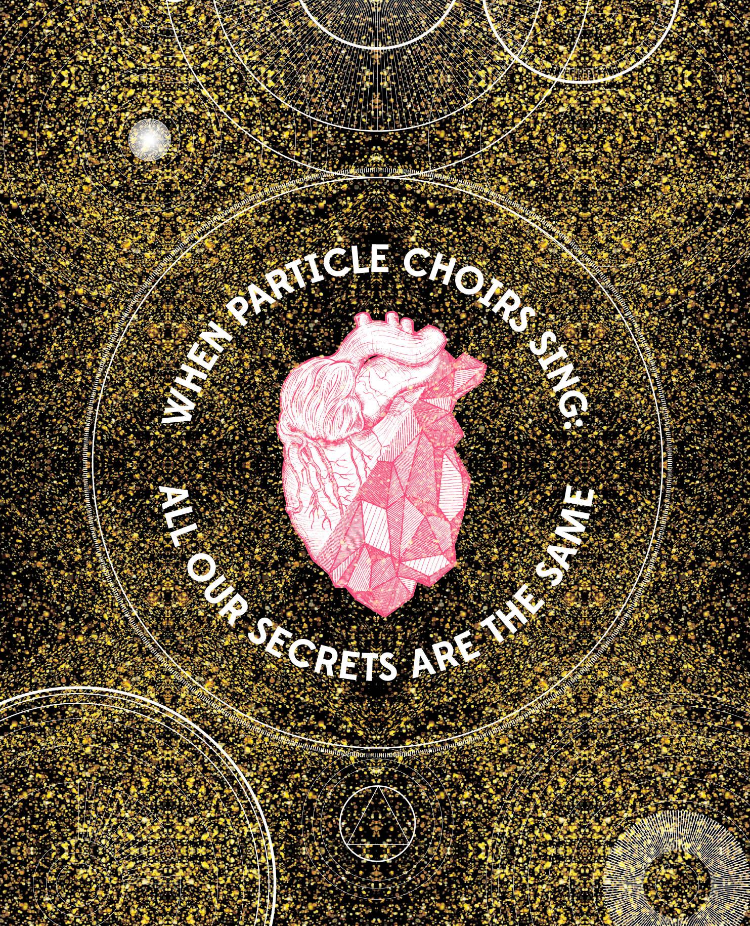 WM_13x16_ART_Particle_choires_004